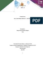 Fase3_macroeconomia_individual