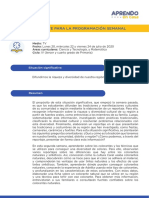 las guias3.pdf