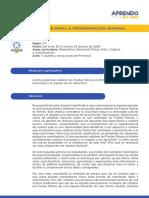 ls guiitas.pdf
