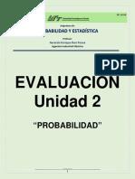 EVALUACIÓN UNIDAD 2 PROBABILIDAD..pdf