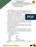 0 ESTUDIO DE IMPACTO AMBIENTAL YANACANCHA.pdf