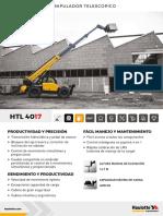 htl-4017 (1)