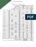 Barra 8-7.pdf