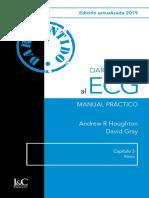 EKG Houghton EKG 2019 cap 3