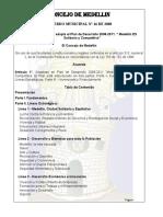 ACUERDO 16 DE 2008 PLAN DE DESARROLLO 2008-2011.pdf