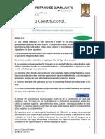 Tarea_Articulo 121 Constitucional_igm