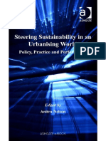 [Anitra_Nelson]_Steering_Sustainability_in_an_Urba(BookFi)