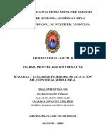 z2020 A_ Álg.Lineal_Ing.Geológica B_Carátula Inv Formativa
