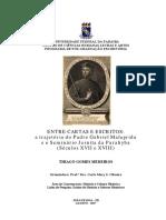 Gabriel Malagrida.pdf