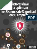 8-factores-clave-para-optimizar-la-seguridad-de-su-empresa-en-Bogota-SIETE24