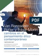 González López, Ingrid Van Rensselaer Potter y E Morín (2)