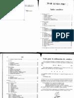 estaticameriam-100725134419-phpapp02.pdf