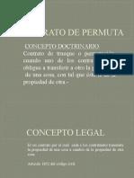 CONTRATO DE PERMUTA.pptx