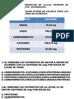 EVALUACION_DE_MATEMATICAS_CORREGIDA2.pptx
