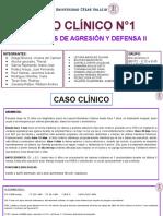 CASO 1_ LUPUS.pptx