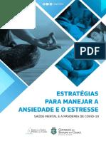 Vol-1-Ansiedade-e-estresse-web-04.06