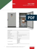 ficha-cc2-1250-en-1561444036.pdf