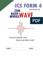 Module Wave 2020