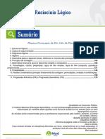 02_Raciocinio_Logico.pdf