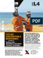 L4-NZC-Infrastructure-Works-Pipeline-Construction-Maintenance
