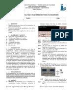 2019-2 Guia1. Manejo de instrumentos de medición