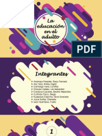 PPT- DIDACTICA.pdf