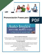 7_Auto_Ingles_Pronunciacion_Frases_para_Training_II.pdf