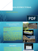 Conceptos estructural geotecnia 1.pptx