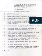 Atomic Honeymooners Interview 1959