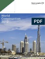 WorldConstructionReport_2012.pdf