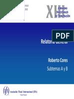 Cores_05-06-2018.pdf