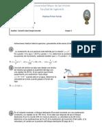 Practica Fisica E