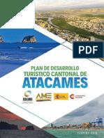 ATACAMES-plan-turismo-ilovepdf-compressed