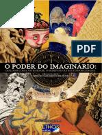 Cerimonias_funebres_na_Atenas_Classica_c.pdf