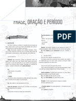 português cap6