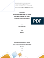 Paso 3 - Apéndice 1 - Cuadro Comparativo..