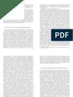 75-Cassirer - antropologia filosofica.pdf