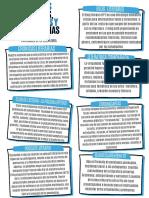 Recursos virtuales, estrategias y metodologias para la enseñanza de la literatura