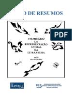 Com_seus_grandes_olhos_de_fogo_do_simbo.pdf