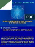 ._GEOMETRIA_SAGRADA_-_CORPO_HUMANO_E_TEM.pps