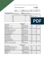20191212025555_MOVISTAR_AYUDAVENTA_3.5_DEL_12_DE_DICIMEBRE_2019
