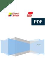 Procedimiento Matriz Riesgos Negocio Carnico Corregido (4).docx