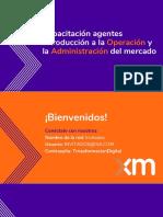 Día 1 - Abril 24.pdf