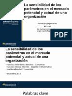 PRESENTACIÓN ARTICULO-PLANEACION .pptx