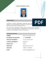HOJA DE VIDA BREISON.docx