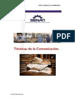 TEMA 10-LA ARQUITECTURA DEL TEXTO..pdf