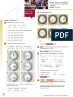 Face2Face - Elementary - Student's book ( PDFDrive.com )-páginas-22-25 (1)