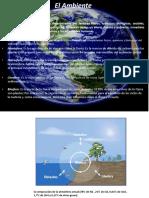 presentacion   clima medio ambiente.pdf