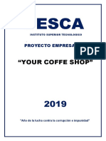 YOUR COFFE SHOP.docx