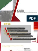 flujos PRINCIPAL VI PRESENTACIÓN SIPSE LOCAL [Autoguardado] (2) (1).pdf